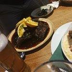 Foto di Amalia Italian Restaurant