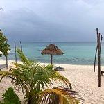 Photo of Blue Venado Beach Club