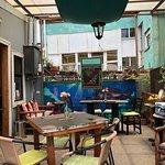 Bild från Cafe-Restorant Mito