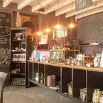 صورة فوتوغرافية لـ The Merchant Coffee