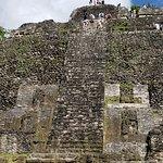 Belize Cruise Excursionsの写真