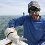 Fired Up Fishing Charters照片