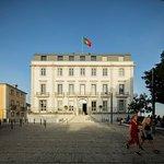 Verride Palacio Santa Catarina