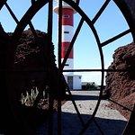 Billede af Punta de Teno