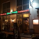 Zdjęcie Seewolf - Bierstube & Restaurant