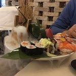 Photo of Toyo Sushi