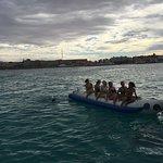 Photo de Sharm Vacations Excursion - Day Tours