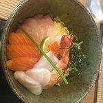 Foto de Nobuki