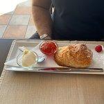 Foto de Devon Restaurant & Bar