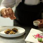 Фотография Ithaki Restaurant