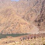 Photo de High Atlas Mountains
