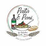 Foto de Pasta E Pani by Salvatore