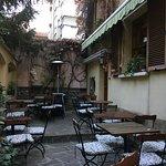 Foto de Villa Rosiche