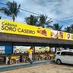 Foto de Soro Caseiro
