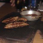 Foto di Sultan Steakhouse Riyadh