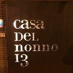 Foto de Casa del Nonno 13