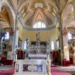 Photo de Cathédrale Sainte-Euphémie