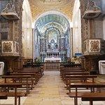 Bilde fra Igreja de Nossa Senhora da Nazare