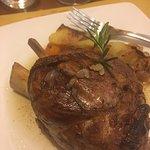 Zdjęcie L'Acino Restaurant