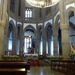 Фотография Iglesia de San Juan Bautista