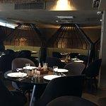 Photo de Amaz Restaurante