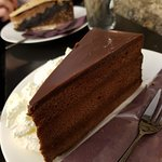 Foto de Strudel-Cafe Kroell