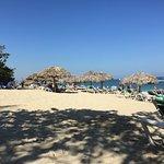 VH Gran Ventana Beach Resort Photo