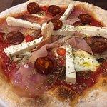 Foto de Ristorante Pizzeria Paganini