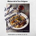 Photo of Maison de la tour