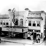 """The Indiana Theatre – or simply """"the Indiana,"""" as it is known to Bloomington residents – has been a downtown attraction and anchor since its creation in 1922."""