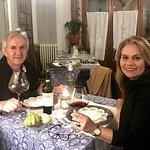 Il Giglio Restaurantの写真