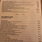 Foto de Restaurante Renoi