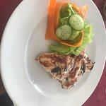 Bild från Restaurante La Terraza