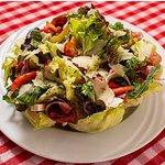Farandole de Salade