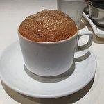 #hotcoffee