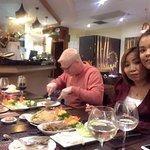 Photo of Salathip Thai Cuisine