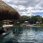 Foto de CRS Tours Costa Rica - Day Tours
