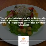 Фотография La Tía Meya