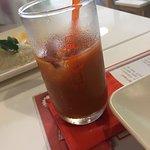 Zdjęcie Pum Thai Restaurant Phuket