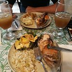 Photo of Querido Food & Love