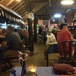 Foto de Motherhouse Bar & Restaurant
