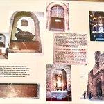 Bilde fra Mission of Nombre de Dios
