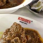 Karim's의 사진