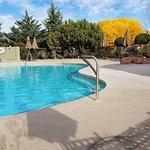 Sedona Summit Resort Photo