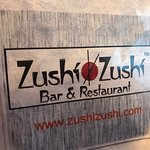 Фотография Zushi Zushi