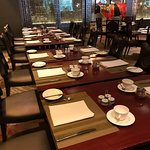 Foto de The Cafe