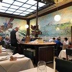 Photo of Restaurant Vincent