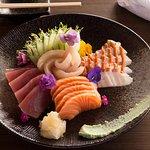 Photo of Tai Oriental Cuisine
