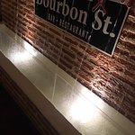 صورة فوتوغرافية لـ Bourbon St.Cartagena