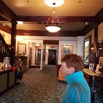 Placerville Historical Museumの写真
